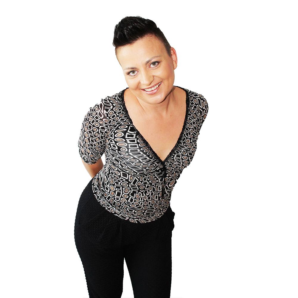Kristina Miličić Furlan
