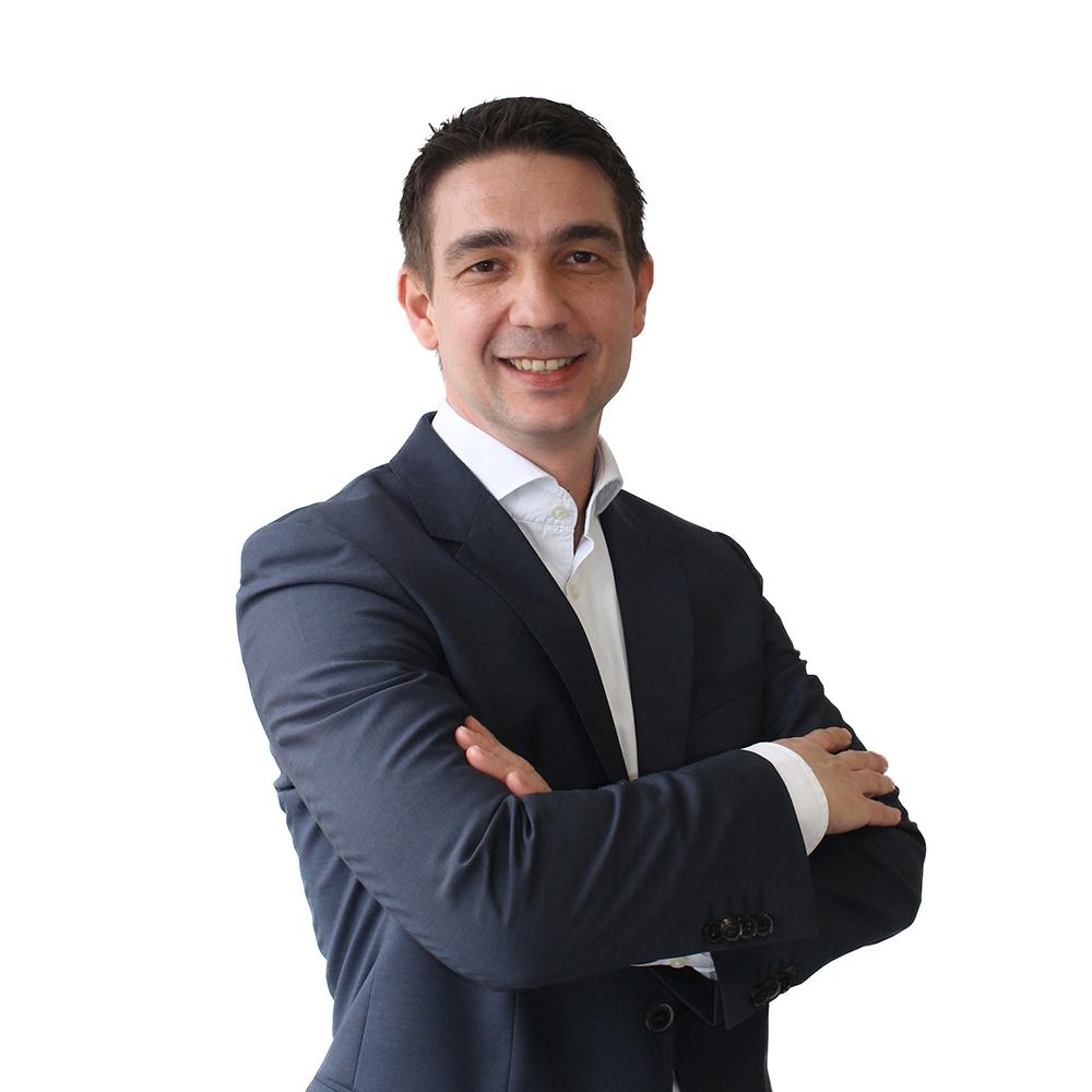 Marko Dagelić