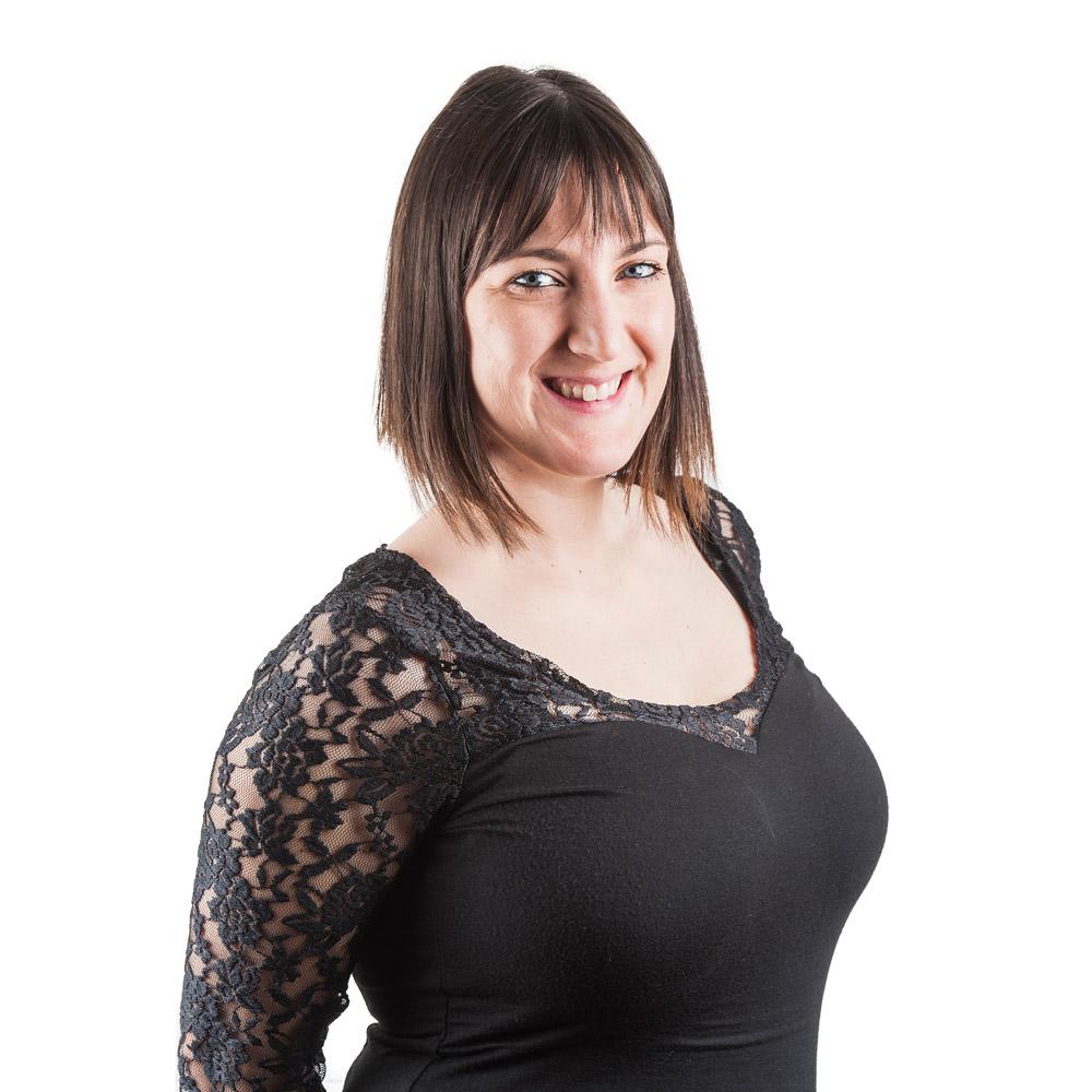 Nina Krivčić